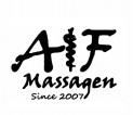 seit 2007